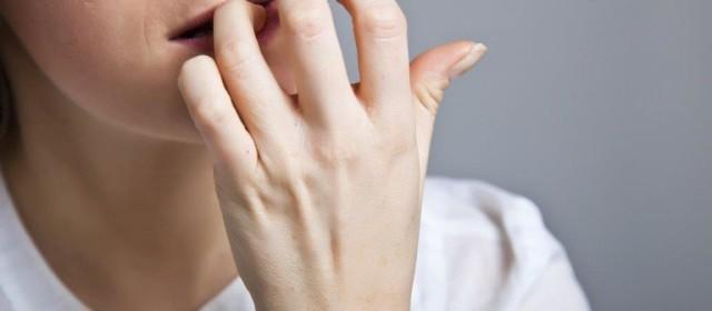 Stress e ansia: quale è la loro relazione?