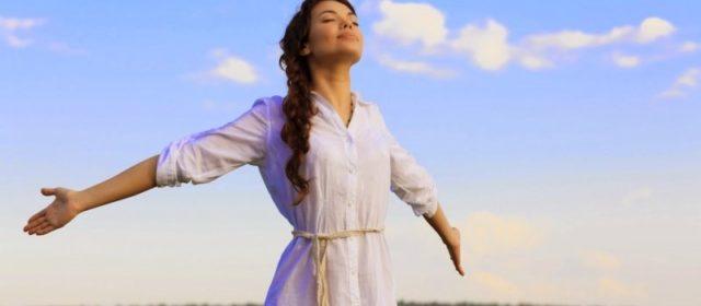 Medicina Psicosomatica: la relazione mente-corpo