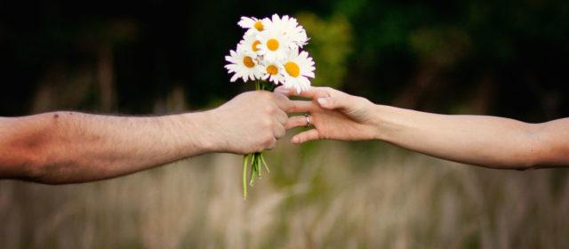 La scienza della gentilezza